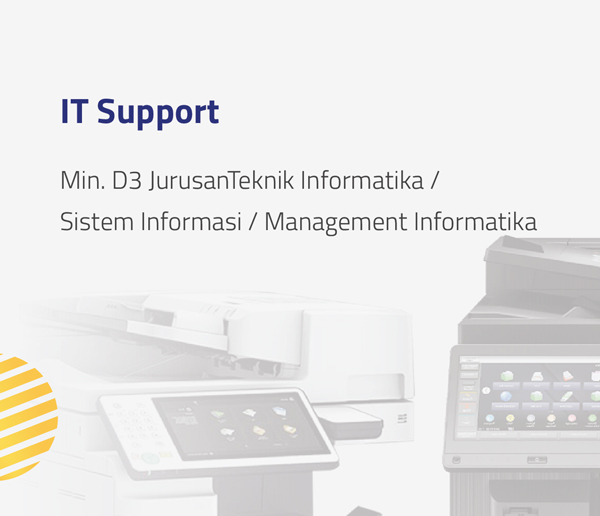 it-support-img