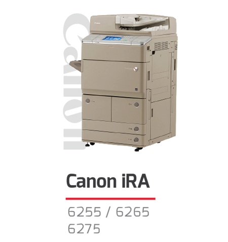 product-canon_3